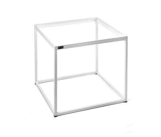 Frame Occasional Table by Serax by Serax