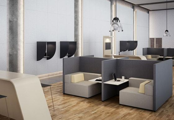 Free High by Holmris Office by Holmris Office