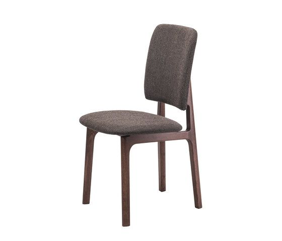 Gisa Chair by Bross by Bross