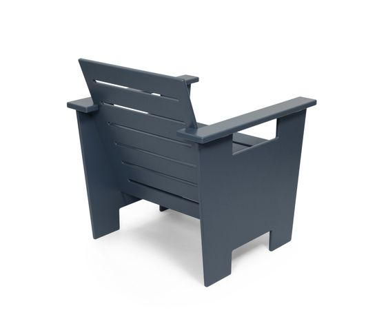 Go Lounge Chair by Loll Designs by Loll Designs