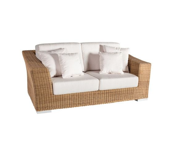 Green Sofa 2 by Point by Point