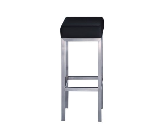 H 880 Event bar stool by Hansen by Hansen