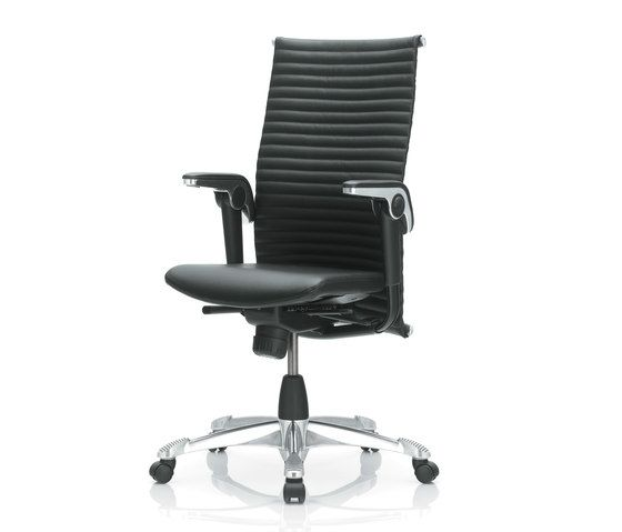 HÅG H09 Excellence 9320 by SB Seating by SB Seating