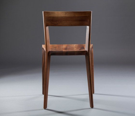 Hanny Chair by Artisan by Artisan