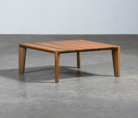 Hanny Coffee Table by Artisan by Artisan