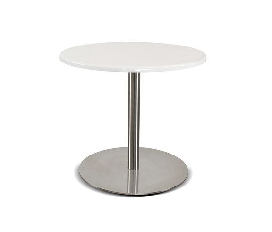 Hello Table by Softline A/S by Softline A/S