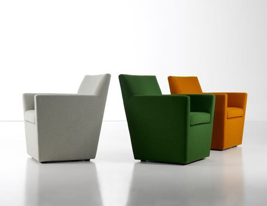 Hera by Sancal by Sancal