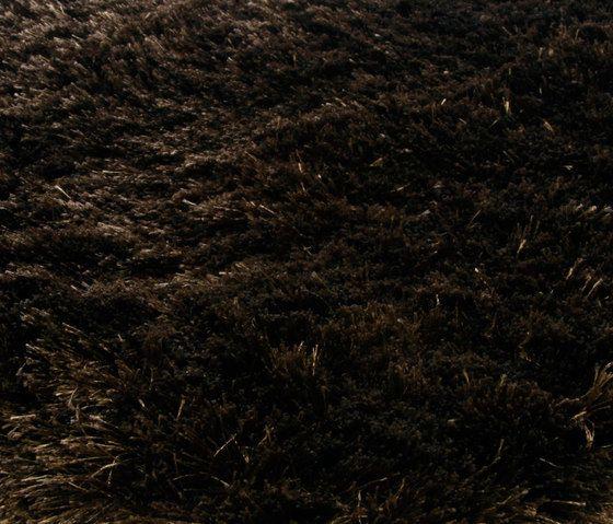 Homelike Flat dark-khaki, 200x300cm by Miinu