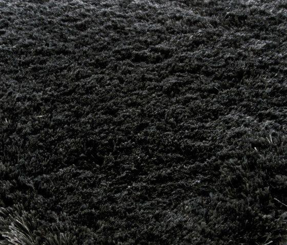Homelike Squared steel-gray, 200x300cm by Miinu