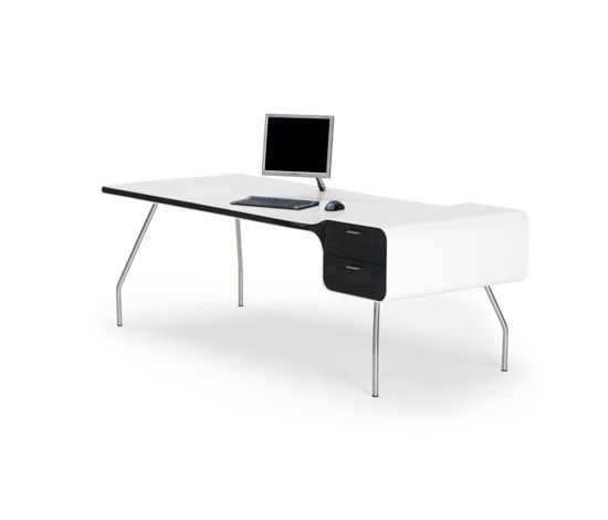 I-con desk by Arco by Arco