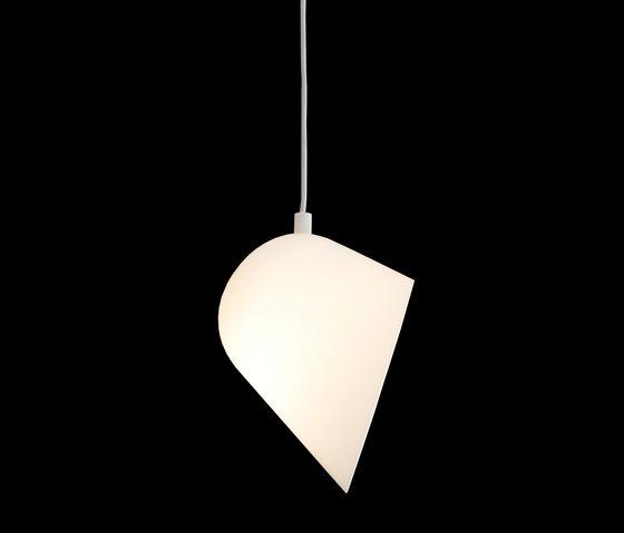 Ilo 2 pendant by Valoa by Aurora by Valoa by Aurora