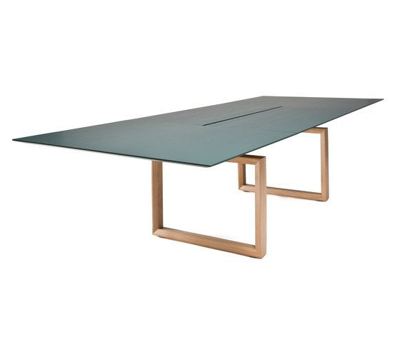 In-Tensive Table by Inno by Inno