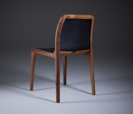 Invito Chair by Artisan by Artisan