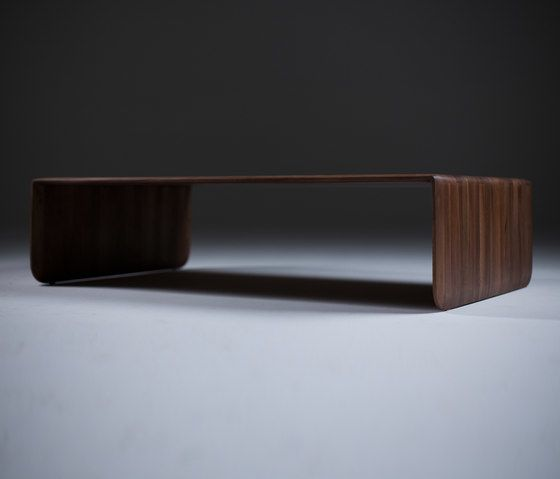 Invito Coffee Table by Artisan by Artisan