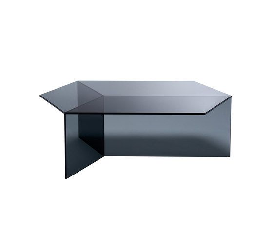 Isom oblong grey by NEO/CRAFT by NEO/CRAFT