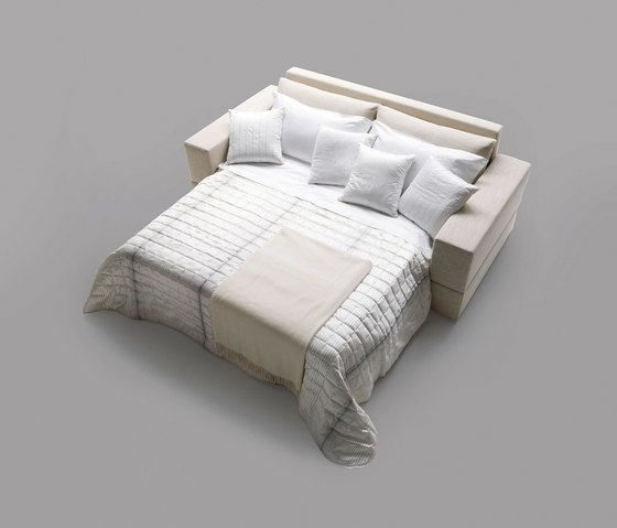 Jaco by Milano Bedding by Milano Bedding