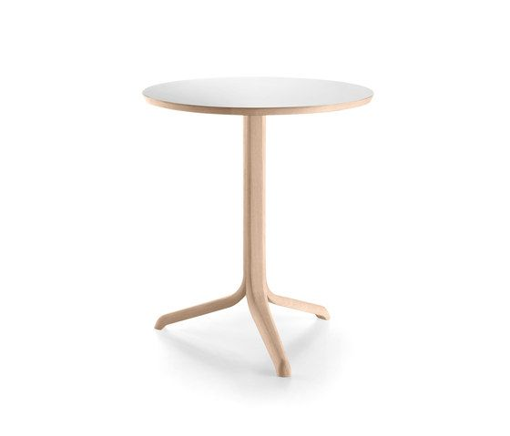 Jantzi Bistrot Table by Alki by Alki