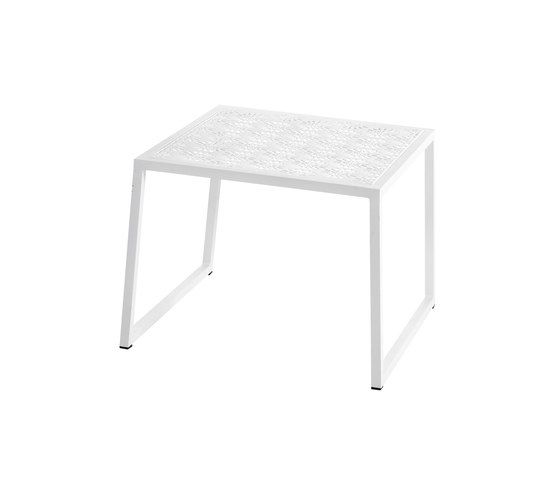 Japan auxiliar table by Point by Point