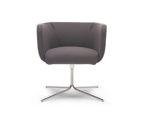 Jelly armchair by Living Divani by Living Divani