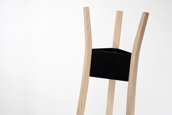 Joe coat rack by Covo by Covo