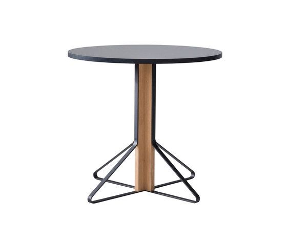 Kaari REB003 Table by Artek by Artek