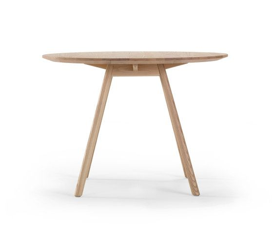 Kali Table by OFFECCT by OFFECCT