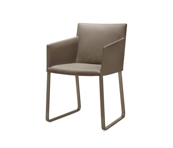 Kati PZ armchair by Frag by Frag