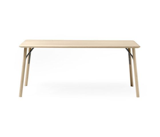 Kea Table by Alki by Alki