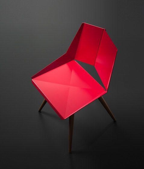 Kite by OXIT design by OXIT design