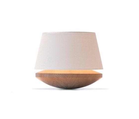 KJELL | Table lamp by Domus by Domus