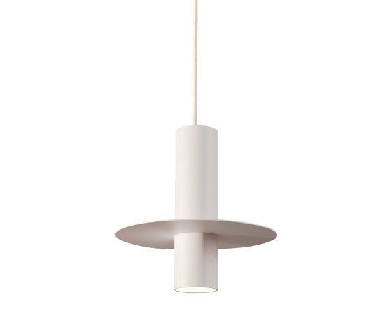 Kreis lamp by Covo by Covo