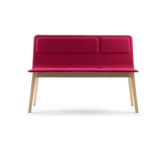 Laia Bench by Alki by Alki