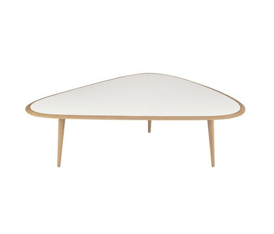 Large Coffee Table by Red Edition by Red Edition