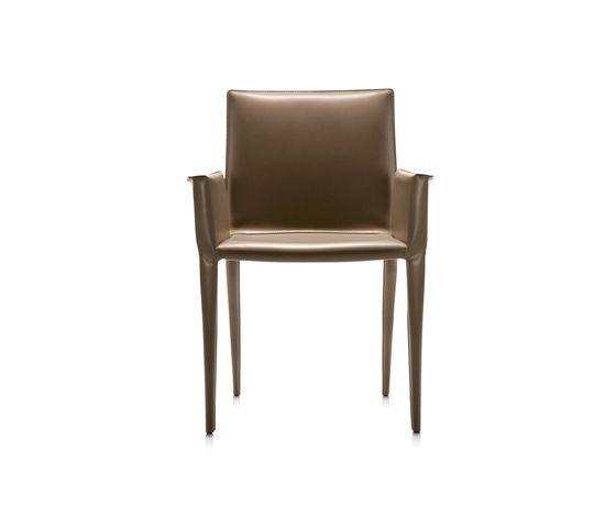 Latina P armchair by Frag by Frag