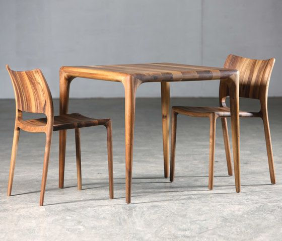 Latus Table by Artisan by Artisan