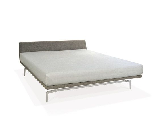 Lenao Bed by PIURIC by PIURIC