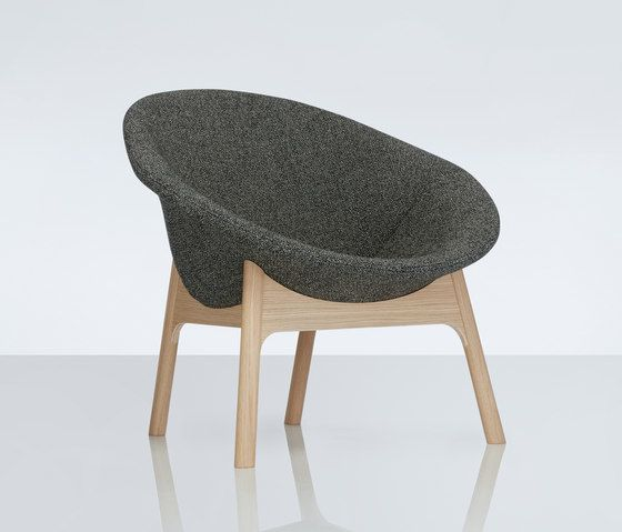 Lily by Modus by Modus