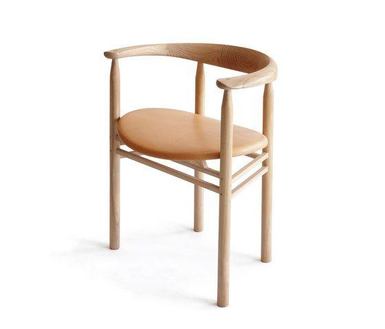 Linea RMT6 Meeting Chair by Nikari by Nikari