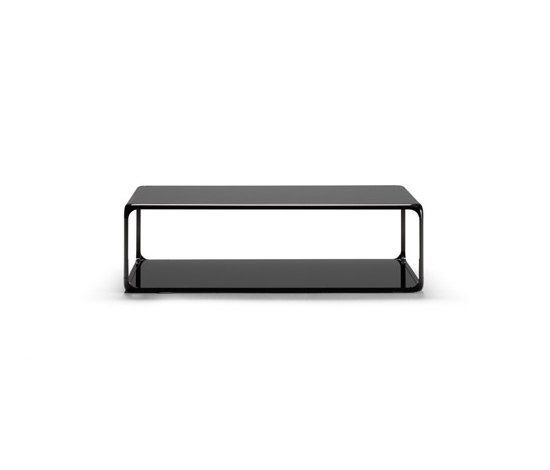 Link by Sancal by Sancal