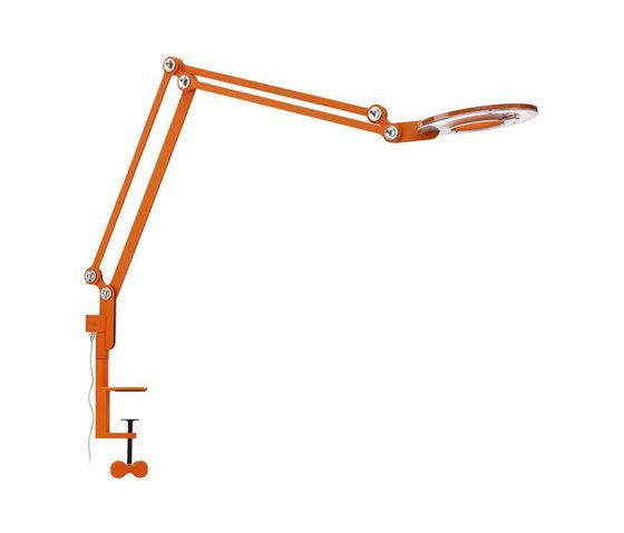 Link Med Clamp by Pablo by Pablo