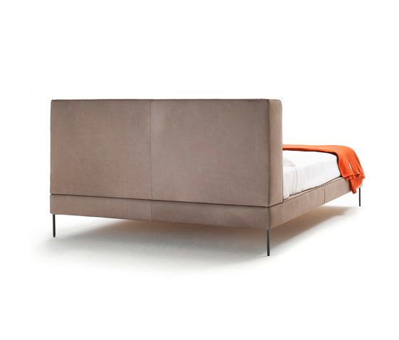 Lipp BED by Living Divani by Living Divani