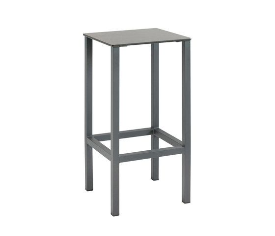 London barstool by iSi mar by iSi mar