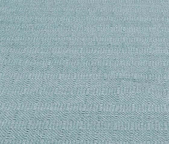 LOOM outdoor rug by Roda by Roda