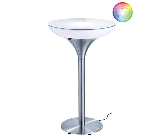 Lounge M 105 LED Pro Outdoor by Moree by Moree