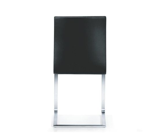 LYNN Chair by Girsberger by Girsberger