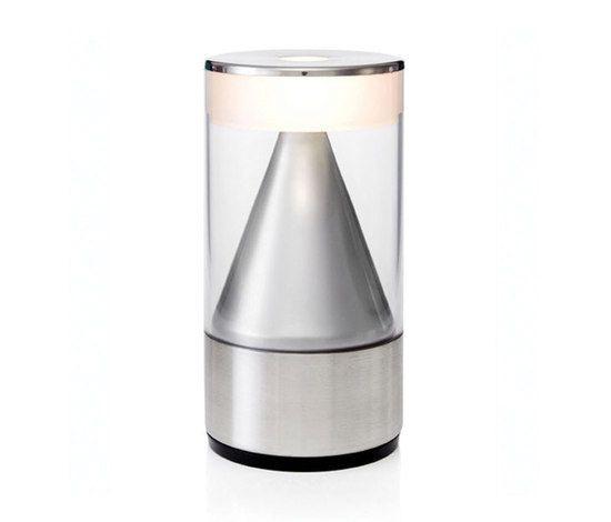 Magill by Neoz Lighting by Neoz Lighting