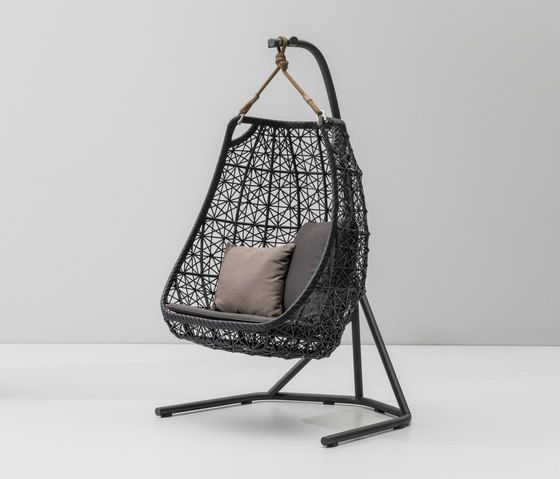 Maia egg swing by KETTAL by KETTAL