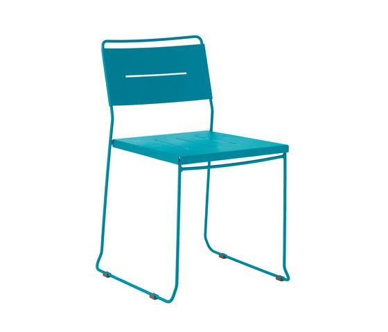 Manchester chair by iSi mar by iSi mar