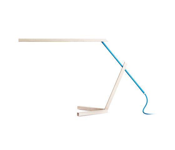 Mantis | Table lamp by Vertigo Bird by Vertigo Bird