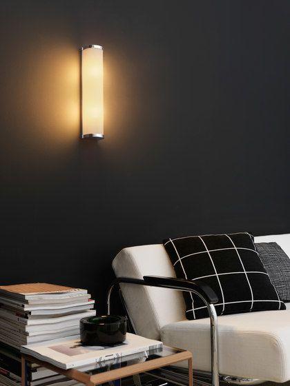 Maristella Wall lamp by FontanaArte by FontanaArte